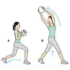 11 Best Exercises to Get Strong, Toned Arms