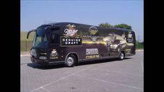 Van 24 horas   aluguel de vans para ações promocionais