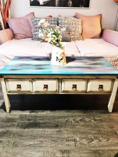 Antique Furniture on a budget, Chalk paint retailer Chalk Paint, Antique Furniture, Couch, Antiques, Painting, Home Decor, Art, Antiquities, Art Background