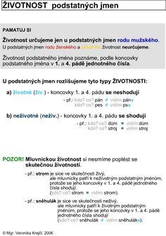 http://didaktikamj.upol.cz/download/podst_jm-zivotnost.jpg