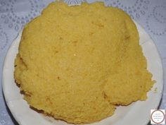 Polenta, Bread, Food, Fine Dining, Brot, Essen, Baking, Meals, Breads
