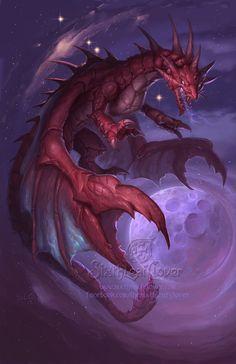cancer zodiac artwork - Google Search