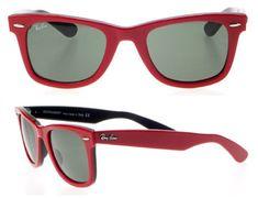 a47eb7cc8b40d red sunglasses  HTCOneRed Ray Ban Sunglasses Sale