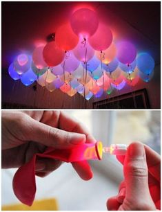 birthday decoration birthday decoration – More from my site 28 SMART Cleaning Tips for Every Room in Your Home! Get cleaning tips for your … 23 boys Birthday party ideas for toddlers Decoration Evenementielle, 21st Birthday Decorations, Wedding Decorations, Valentine Decorations, Neon Party Decorations, Valentine Ideas, Festa Party, Sofia Party, Glow Party