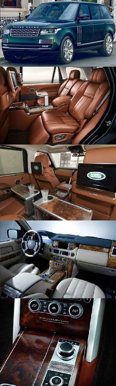 15 günstig luxusautos mieten Fotos