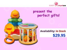 Wrap in the perfect gift for any occasions for a baby, find the collection that is amazing…. https://goo.gl/YI2JQr