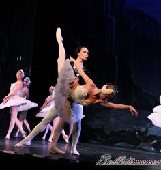 Russian Classical Ballet Ballet, Russia, Culture, Dance, Concert, People, Beauty, Lakes, Swan Lake