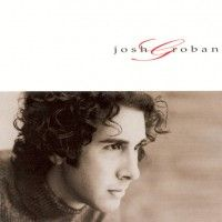 Josh Groban ~ Josh Groban: He has one of the most beautiful voices I've ever heard from a man. Absolutely stupendous!
