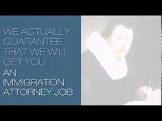 Immigration Attorney jobs in New York City, New York
