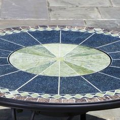 Electronics, Cars, Fashion, Collectibles, Coupons and Portable Fire Pits, Fire Pit Table, Table Centers, House Warming, Outdoor Living, This Is Us, Patio, Outdoor Furniture, Beverage
