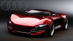 Sports Car Superb Images....................... http://www.hdwallpaperscool.com/sports-car-hd-wallpapers/