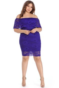 Skirts Hearty Lularoe Womens Xl Elegant Cassie Pencil Skirt Velvet Bronze To Help Digest Greasy Food