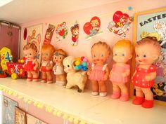 yes, i would like this shelf!!!!