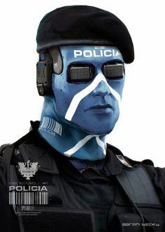 http://1.bp.blogspot.com/-bJRssxdGQ8M/UkI4qXzpXRI/AAAAAAAABwA/YHVQtgOSHxQ/s1600/droid_police_02.jpg