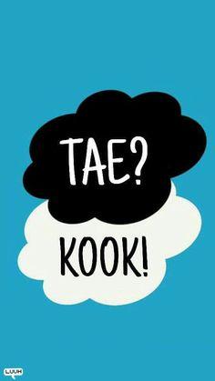 """""""Onde TaeHyung tem esperanças de um dia conhecer alguém que não o aba… #fanfic # Fanfic # amreading # books # wattpad"""