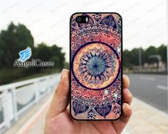 turquoise watercolor iphone 5 case iphone 5c iphone 4 case custom iphone 5s case 4s case birthday gift ideas for men women boy girl him 539 on Etsy, $7.99