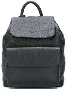 a9fecd187a 214 Best Backpacks & purses images in 2018 | Fashion backpack ...