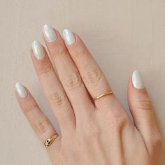 Chic Wedding Nail Art Ideas | POPSUGAR Beauty
