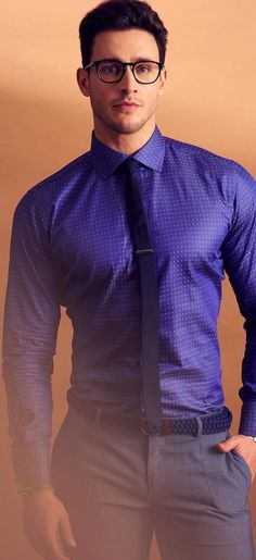 More fashion inspirations for men, menswear and lifestyle @ http://www.zeusfactor.com #Fashion