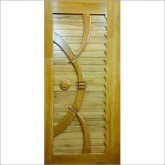 SHREE BALAJI WOOD IMPEX - Manufacturer, Supplier and Trader comprehensive range of Sagwan Stylish Doors sine 2011 in Delhi NCR. Find our these Sagwan Stylish Doors with contemporary, minimalist and sturdy design and affordable prices. Wooden Front Door Design, Main Door Design, Wooden Front Doors, New Delhi, Delhi India, Delhi Ncr, Glass Cabinet Doors, Sliding Glass Door, Glass Door Coverings