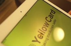 The new Yellow Card smartphone app supplements an existing one-stop website and is the only app that allows patients, carers and healthcare professionals to report side effects directly to the Yellow Card Scheme to help MHRA ensure they are acceptably safe for patients.  https://www.gov.uk/government/news/digital-evolution-for-ground-breaking-yellow-card-scheme