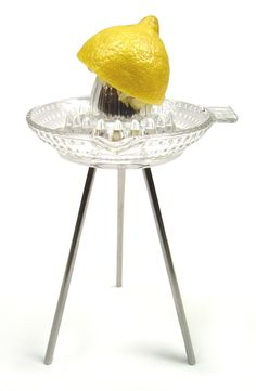 O Design, House Design, Industrial Design, Table, Designers, Inspiration, Product Design, Furniture, Visual Arts