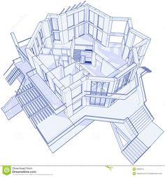 Blueprint maker home decor room layout online best free design minecraft house blueprints maker modern virtual blueprint free software best free home design idea inspiration malvernweather Gallery