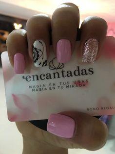Love these! #veranonails