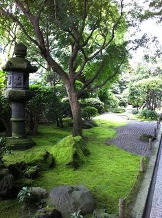 Book your tickets online for Hokokuji Temple (Takedera Temple), Kamakura: See…