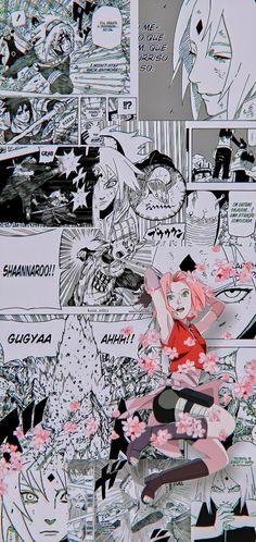❀ 'sakura haruno₊˚.༄ ೃ -
