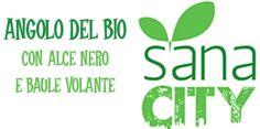 @BOLOGNA SanaCity Kids e l'Angolo del Bio Un ricco calendario di eventi in tutta Bologna dal 5 al 14 settembre