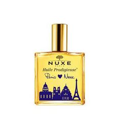 NUXE, Nature is Prodigious. Find all our skincare, body care & anti-aging care on our official website. Discover all our offers and new products. Blossom Perfume, Flower Perfume, Origins Skincare, Beauty Tips For Hair, Cosmetics & Perfume, Body Care, Bath And Body, Perfume Bottles, Skin Care