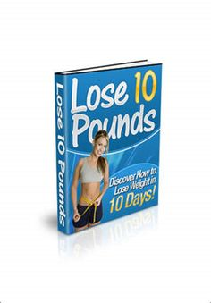 lose-10-pouns-cover.jpg (800×1150)