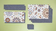 DIY BELT POUCH BAG [sewingtimes] Diy Belt Pouches, Diy Coin Purse, Coin Purse Pattern, Pouch Bag, Bag Patterns To Sew, Quilt Patterns, Sewing Patterns, Diy Belts, Diy Fashion Hacks