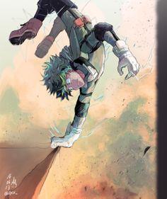 Izuku midoriya anime drawings my hero academia, boku no hero academia y b. Boku No Hero Academia, My Hero Academia Memes, Hero Academia Characters, My Hero Academia Manga, Anime Characters, Fictional Characters, Boku No Hero Uraraka, Deku Boku No Hero, Manga Anime