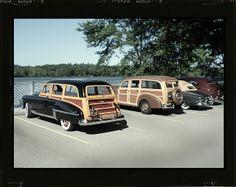 Slide 2 Vacation at the Lake | Flickr - Photo Sharing!