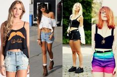 shorts-com-cropped