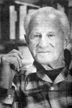 Marcuse, Herbert (1898-1979). Member of the Frankfurt School. Critical Theory. philosophe américain d'origine allemande, théoricien de la gauche radicale et membre de l'école de Francfort.