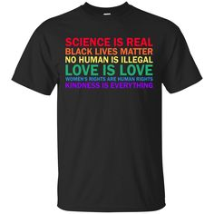 Tom Hanks: science is real black lives matter shirt hoodie sweater