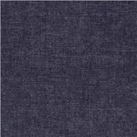 Image result for denim purple fabric swatch