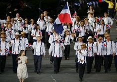 http://s15.postimg.org/he4aizel7/Dominican_republic_2012_london_olympics_opening.jpg