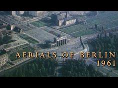SPIRIT OF BERLIN - 1961 (2:40)