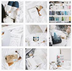 Cómo tener una galería de Instagram que encante Online Marketing, Digital Marketing, Vsco, Photography Basics, Joy To The World, Instagram Feed, Branding, Photo Wall, Social Media