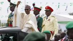 N5,000 allowance: Why unemployed youths are angry with President Buhari - http://www.thelivefeeds.com/n5000-allowance-why-unemployed-youths-are-angry-with-president-buhari-2/