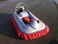 hovercraft ile ilgili görsel sonucu