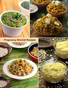 56 best indian pregnancy recipes images on pinterest 1 amp and pregnancy rice recipes pregnancy khichdi recipes pregnancy pulao recipes forumfinder Gallery