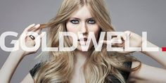 a link to Goldwell's products. knowing what you are putting in your hair and why is only the beginning to gorgeous hair.