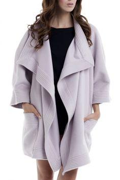 coco coat