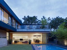 45 Faber Park by ONG&ONG 01
