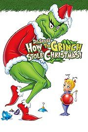 Image from http://holderbaum.educationextras.com/The-Grinch-Benz ...
